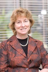 North Queensland Lawyers Karen Burchill